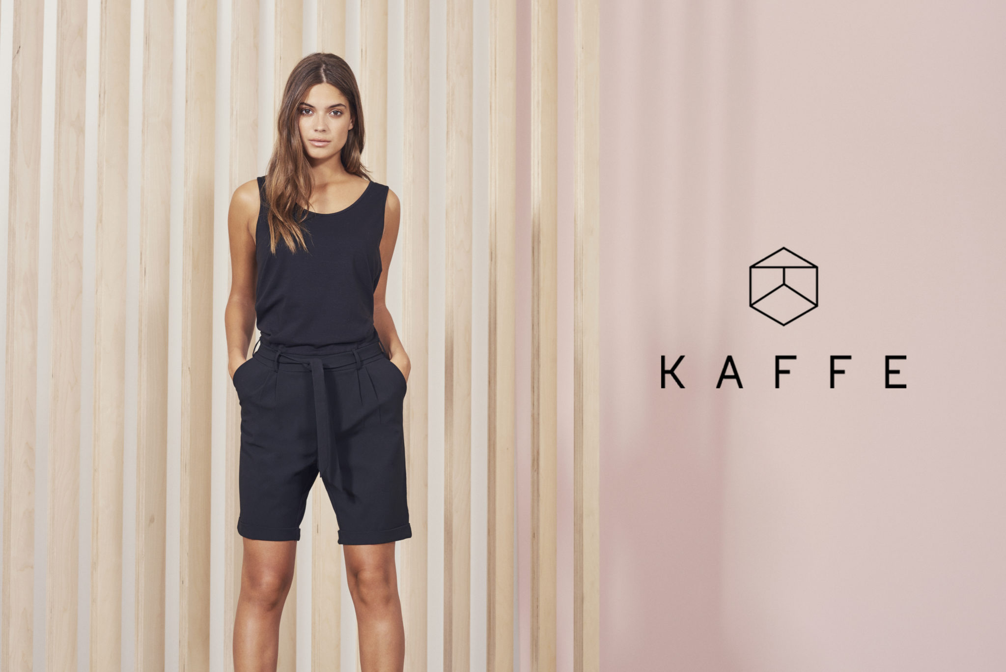 Kaffe-clothing